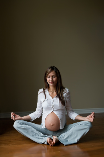 méregteleníteni a terhes nőket