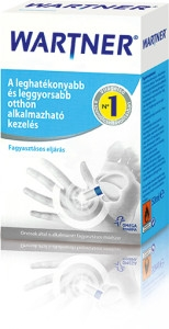 Gyógyszerek a HPV kezelésére)