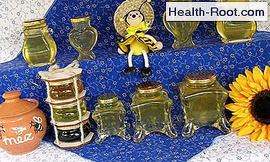 papilloma nem demect férgek elleni gyógyszerek áttekintése
