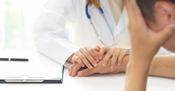 vastagbélrák fiatal betegeknél