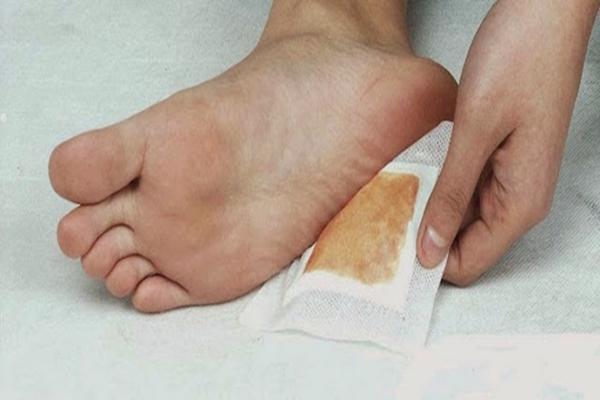 Ezért tegyél hagymát minden este a zoknidba! A kínai orvoslás évszázadok óta alkalmazza!