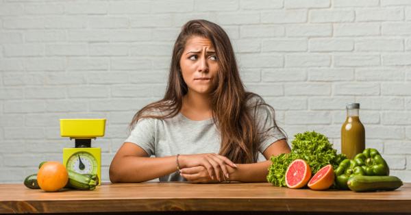 méregtelenítő étrend irritábilis bél esetén