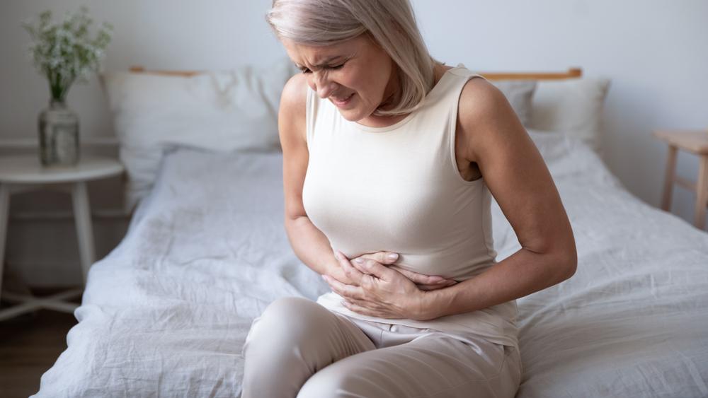 A késői mellrákdiagnózis beszűkíti a terápiás lehetőségeket