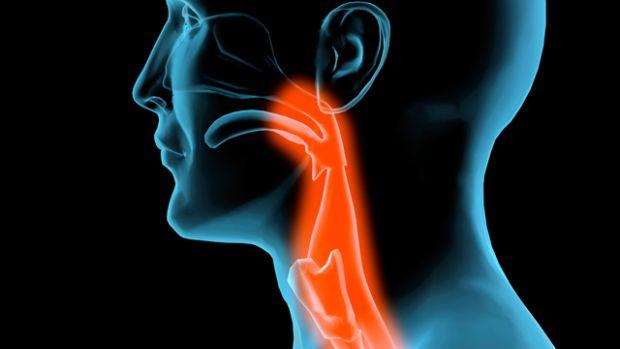 A fej-nyaki tumor kezelése | tancsicsmuvelodesihaz.hu