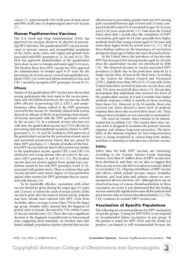 humán papillomavírus pvh))