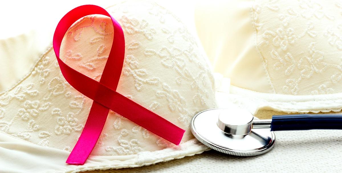 papilloma vírus és menstruáció hpv haj torokrák