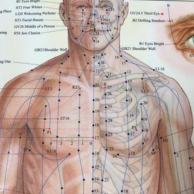 toxin és kroppen a nemi szemölcsök eltávolítása után moshat
