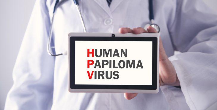 hpv vírus c3)