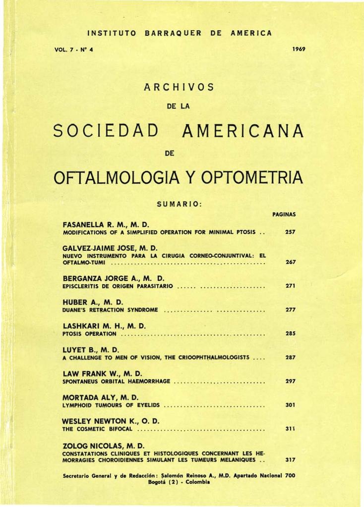 Féreg oxiurus tünetei