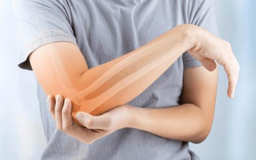áttétes rákos csontfájdalom