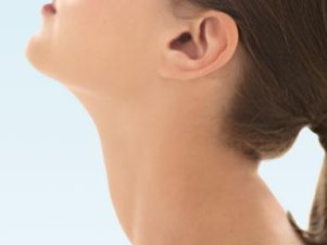 hpv tünetek a nyakon)