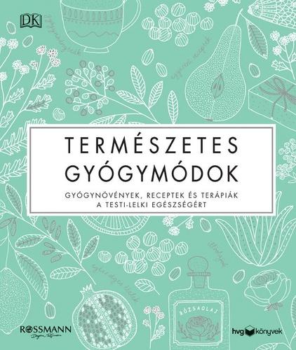 gyógymódok a tüdőparaziták ellen)