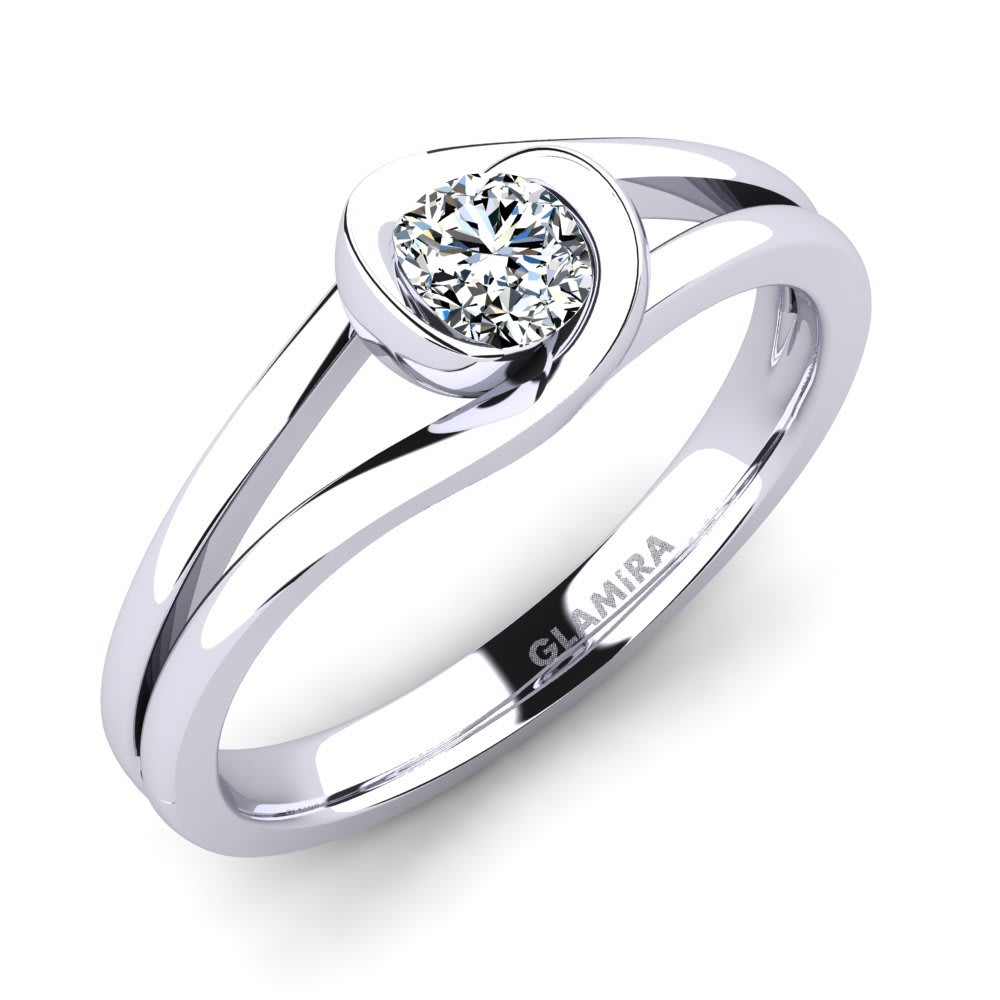 A Gyűrűk Ura (regény) – Wikipédia