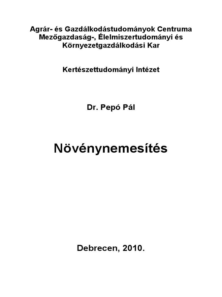 petesejtek és paraziták x 3)