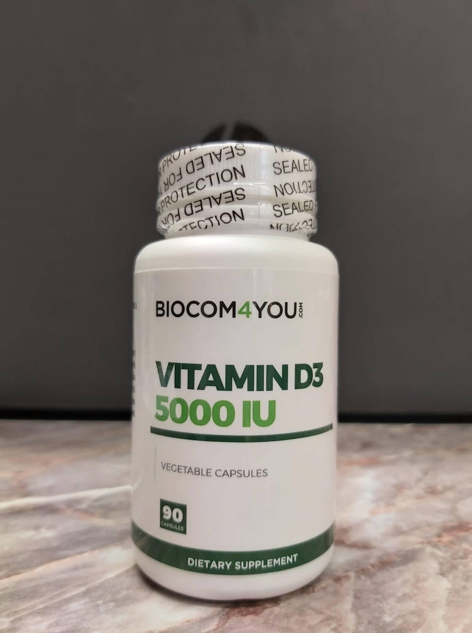 petefészekrák d-vitamin