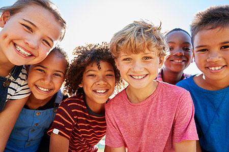 A HPV okozta rákos megbetegedések 92 százaléka megelőzhető