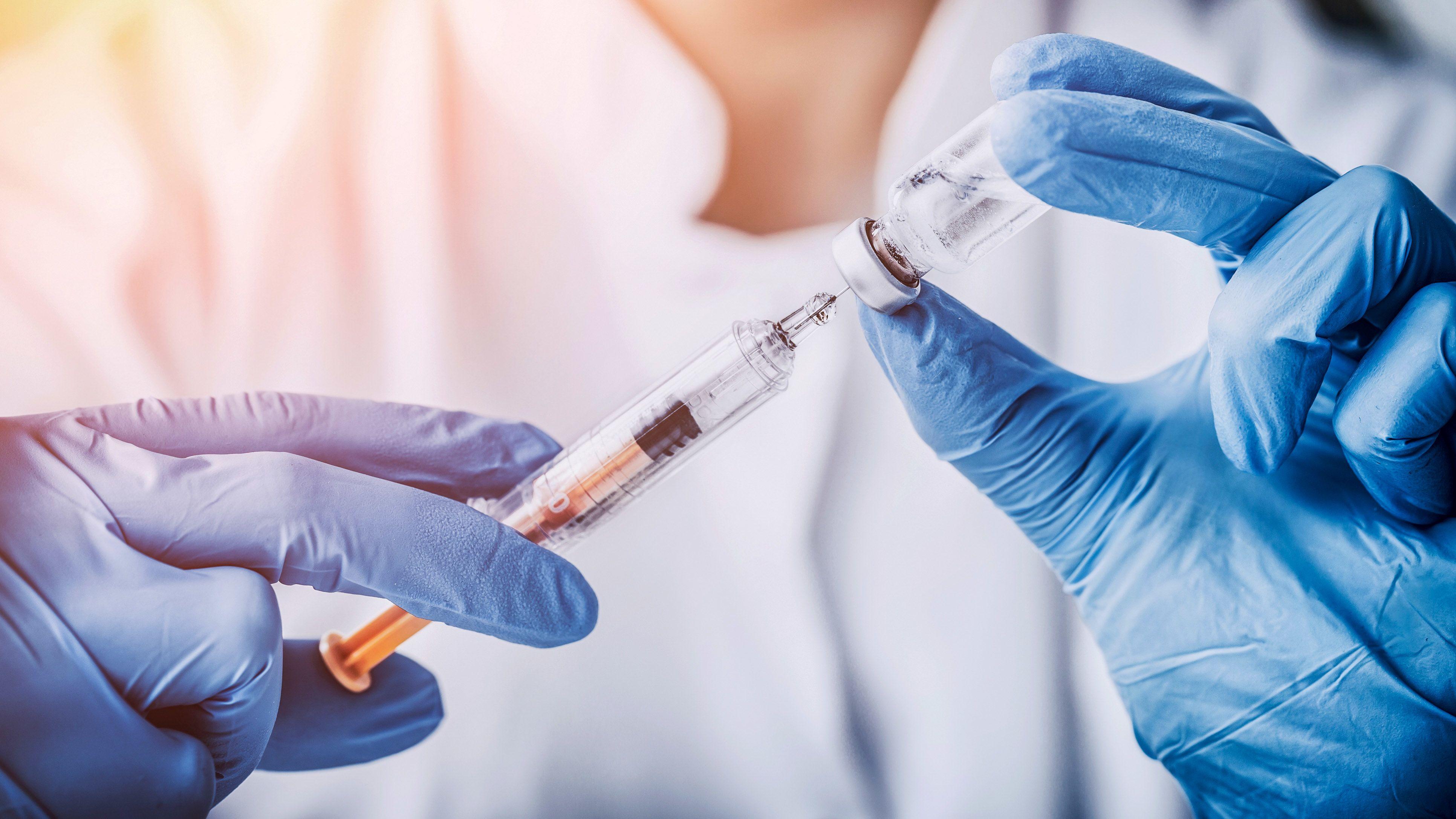 hpv immunizációs mellékhatások férfi