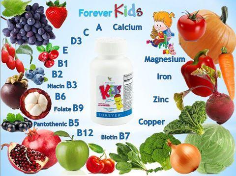 étrend a gyermekek giardiasisának kezelésére)