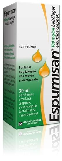 gyógyszerek a difhildobothriasis kezelésére