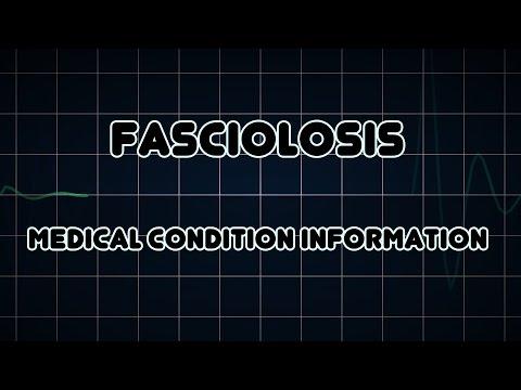 fascioliasis stressz)