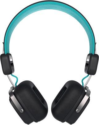 a fejhallgatótól hatékony gyógymód)