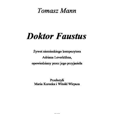 történelmi háttér fascioliasis)