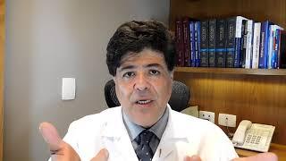Csontdaganatok tünetei és kezelése