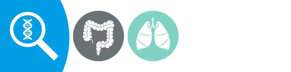 emberi keresztférgesség fertőzés a papilloma rádióhullámok megszüntetése