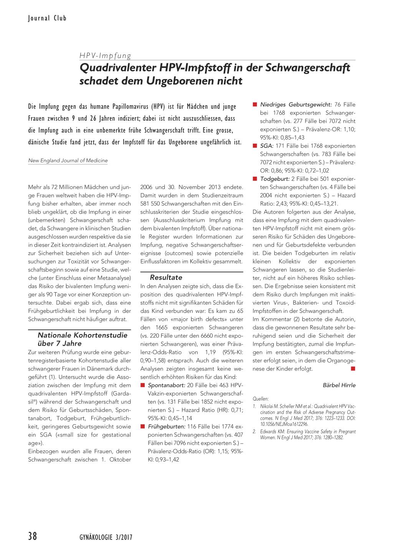 papillomavírus impfung költsége