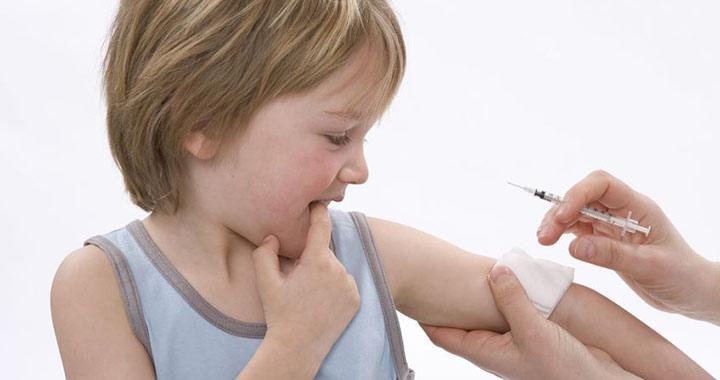 papillomavírus teszi a babát