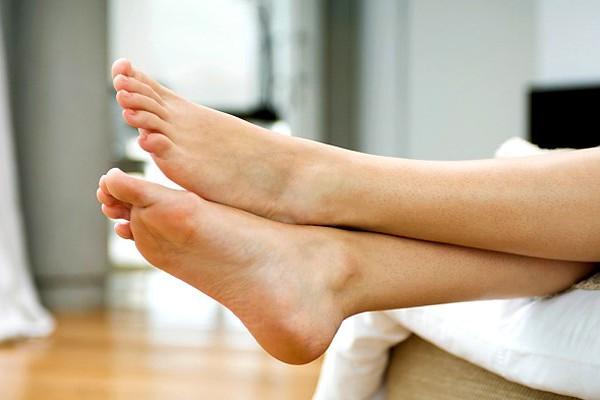 hogyan kell kezelni a lábujjak közötti mycosist)