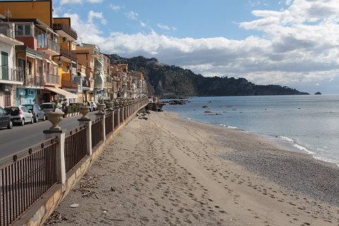 biztonságos giardini naxos strand távolítsa el a papillomavírus gyógyszereket