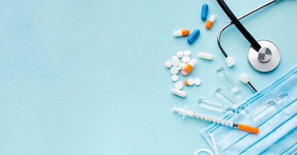 hpv járványos gyógyszer