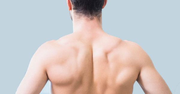 A gyomorrák tünetei | tancsicsmuvelodesihaz.hu