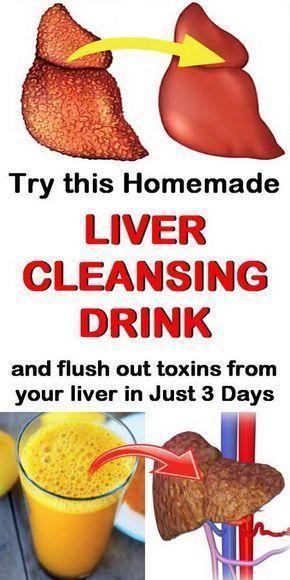 BÉLTISZTÍTÓ KÚRA | Intestinal Cleansing Program | Biocom