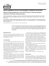 Magyar néprajzi lexikon | Digital Textbook Library