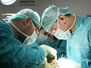 condyloma intim helyen endometrium rák patofiziológiája