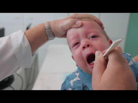emberi fül paraziták elleni kezelése)