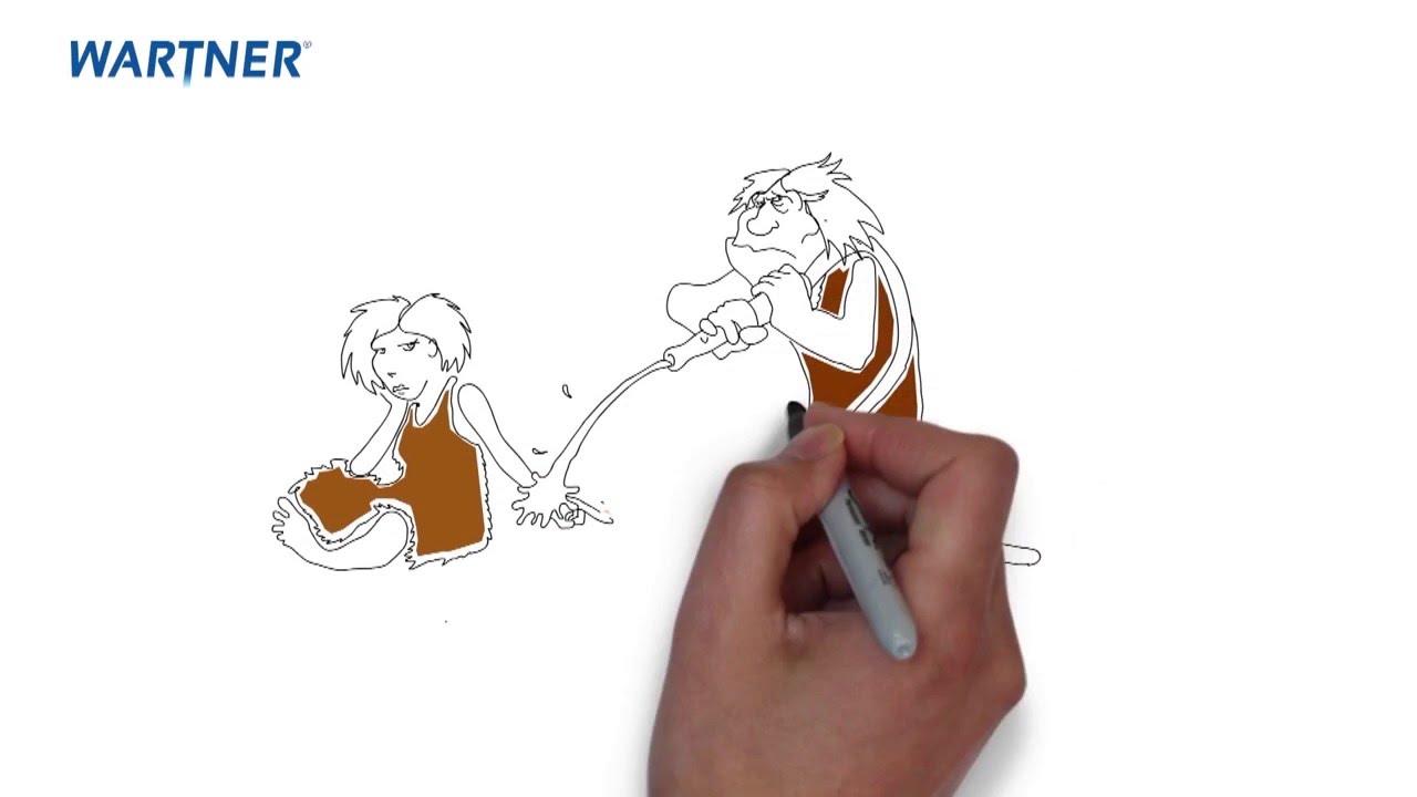 A genitális szemölcsök fertőzésének módszerei