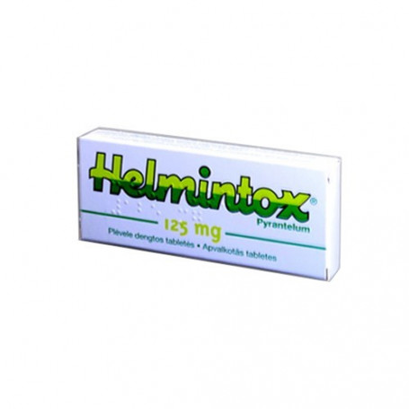 Helmintox tabletta utasítás - Papilloma vírus műtét után