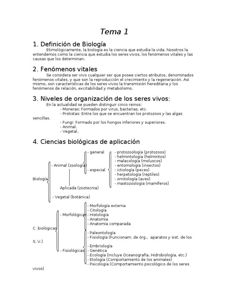 helmintus definíció biológia