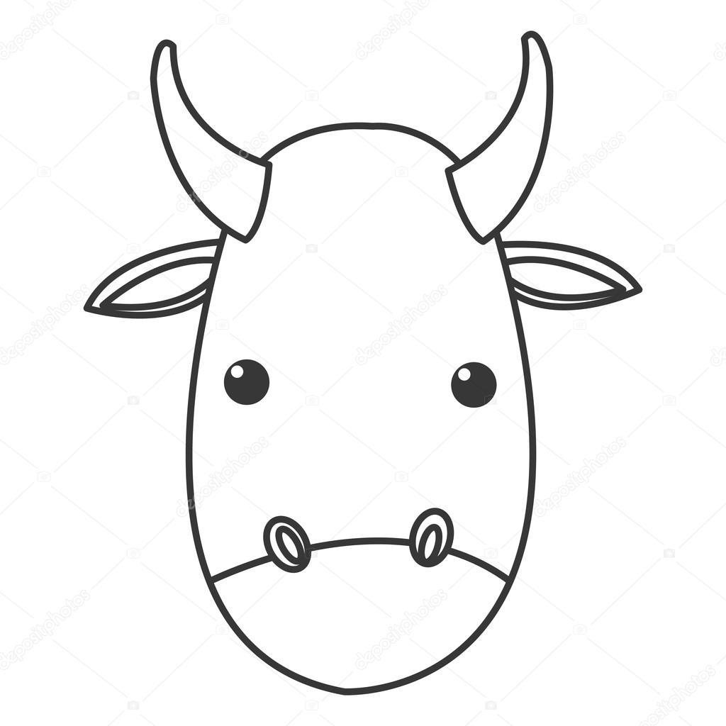 hogy hozzon egy bikát