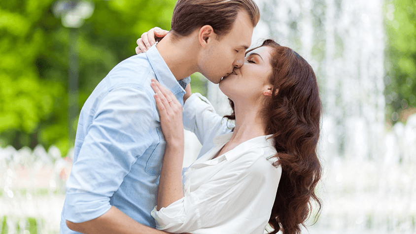 hpv csók átvitel