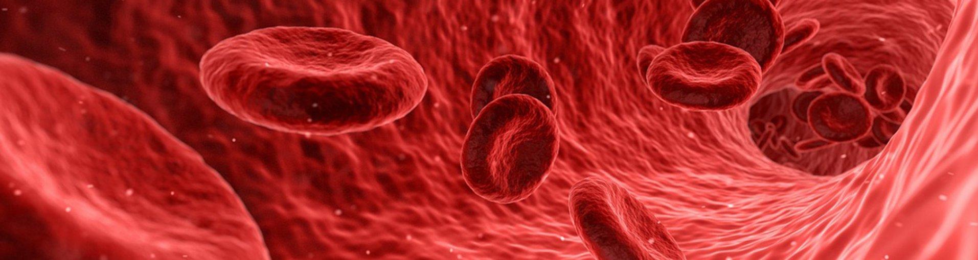hpv sárga spermium