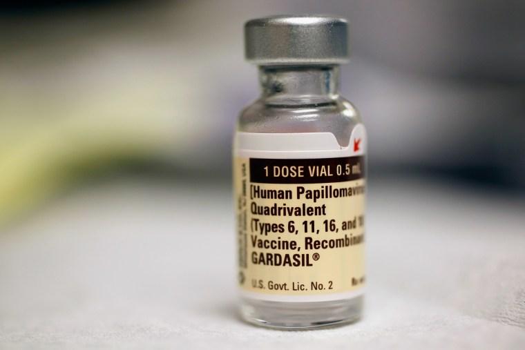 humán papillomavírus fertőzés reddit