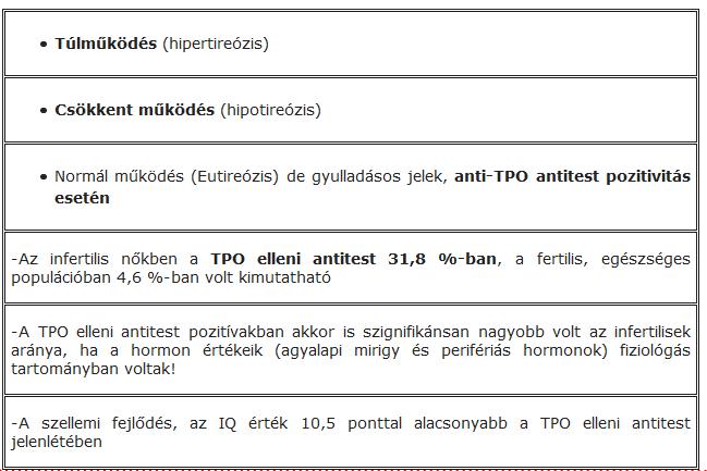 neuroendokrin rákháló))