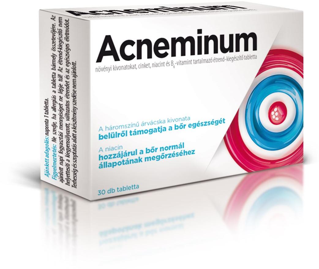 pattanásos gyógyszerek megoldások a szemölcsök eltávolítására