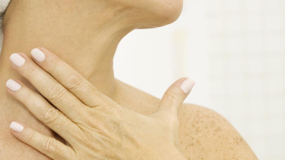 Amit a fibroszarkómáról érdemes tudni