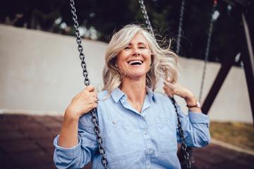 Súlyos, áttétes rákból gyógyul az egykori Miss Hungary, Koller Katalin