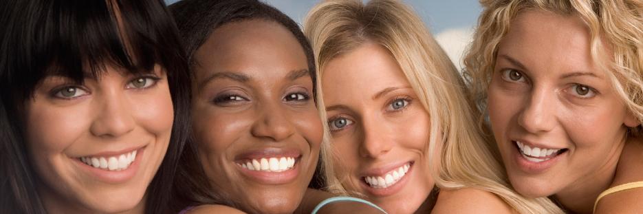 PharmaOnline - Peptidfragmentumok a HPV elleni küzdelemben